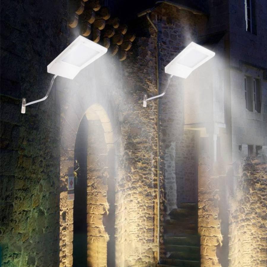 Đèn Led Sân Vườn, Đèn Led Cảm Biến, Đèn Led Năng Lượng Mặt Trời - 2296501 , 6885348700652 , 62_14766936 , 990000 , Den-Led-San-Vuon-Den-Led-Cam-Bien-Den-Led-Nang-Luong-Mat-Troi-62_14766936 , tiki.vn , Đèn Led Sân Vườn, Đèn Led Cảm Biến, Đèn Led Năng Lượng Mặt Trời
