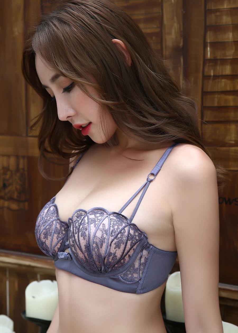 Áo ngực nữ gợi cảm cao cấp MKIR MS1276 Tím - 860191 , 3910309689554 , 62_14544563 , 250000 , Ao-nguc-nu-goi-cam-cao-cap-MKIR-MS1276-Tim-62_14544563 , tiki.vn , Áo ngực nữ gợi cảm cao cấp MKIR MS1276 Tím