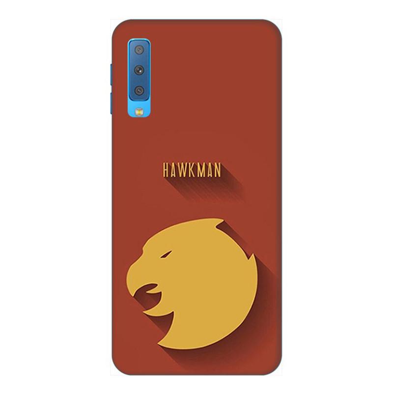 Ốp Lưng Dành Cho Điện Thoại Samsung Galaxy A7 2018 Hawkman - 1251063 , 2133128861340 , 62_6479369 , 150000 , Op-Lung-Danh-Cho-Dien-Thoai-Samsung-Galaxy-A7-2018-Hawkman-62_6479369 , tiki.vn , Ốp Lưng Dành Cho Điện Thoại Samsung Galaxy A7 2018 Hawkman