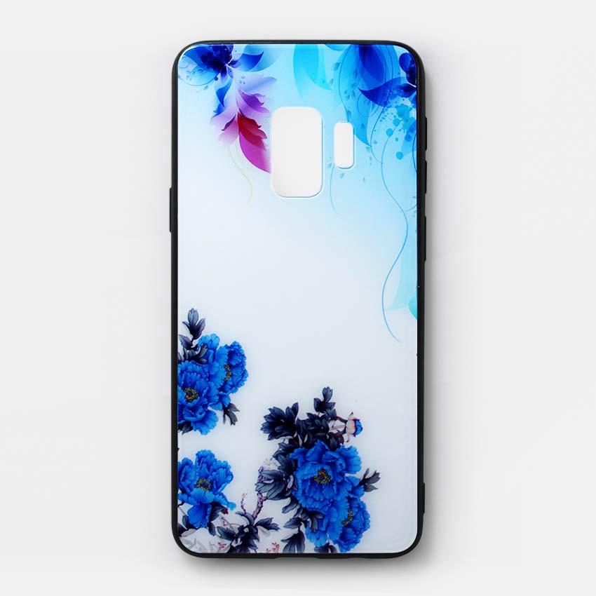Ốp lưng dành cho Samsung Galaxy S9 in hình 3D - 4878351 , 8762873283400 , 62_11809061 , 102000 , Op-lung-danh-cho-Samsung-Galaxy-S9-in-hinh-3D-62_11809061 , tiki.vn , Ốp lưng dành cho Samsung Galaxy S9 in hình 3D