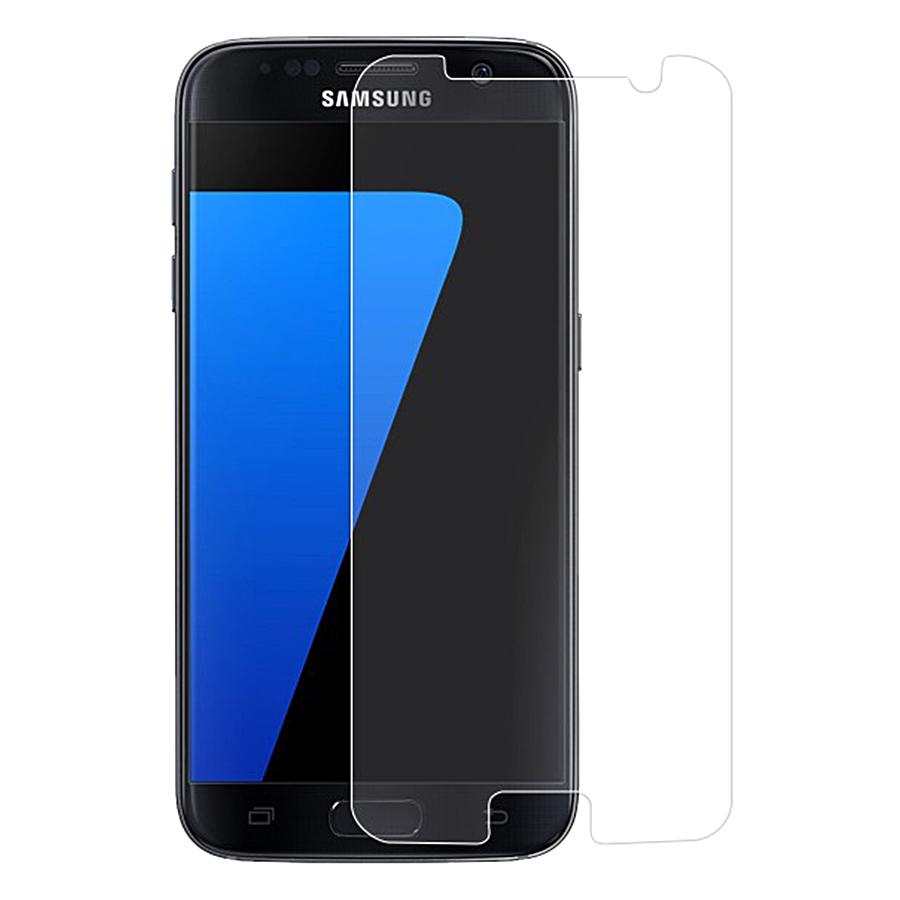 Dán Màn Hình Cường Lực Energizer Cho Samsung Galaxy S7 - ENCLTGCLS7