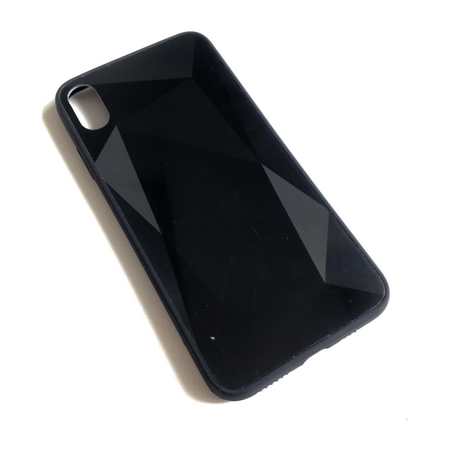 Ốp Lưng Kim Cương 3D Dành Cho Iphone - 2344036 , 6297343764223 , 62_15252141 , 102500 , Op-Lung-Kim-Cuong-3D-Danh-Cho-Iphone-62_15252141 , tiki.vn , Ốp Lưng Kim Cương 3D Dành Cho Iphone
