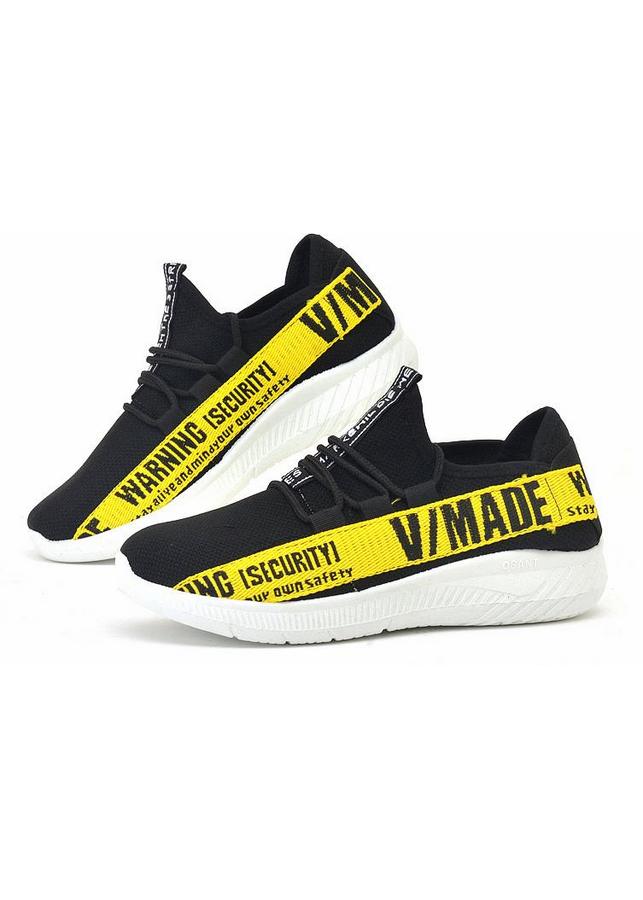 Giày Sneaker Nữ Osant - SN015