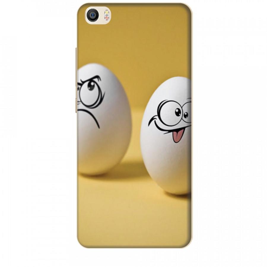 Ốp lưng dành cho điện thoại XIAOMI MI 5 Đôi Bạn Trứng Cute - 2000411 , 9982916642011 , 62_7917527 , 150000 , Op-lung-danh-cho-dien-thoai-XIAOMI-MI-5-Doi-Ban-Trung-Cute-62_7917527 , tiki.vn , Ốp lưng dành cho điện thoại XIAOMI MI 5 Đôi Bạn Trứng Cute