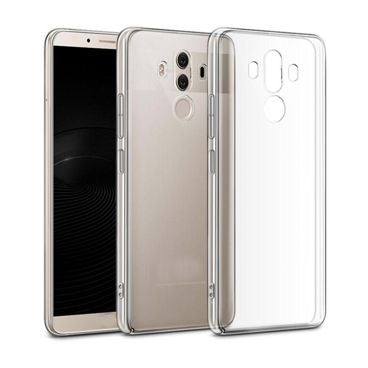 Ốp Lưng Cho Huawei Mate 10 Pro Yueke