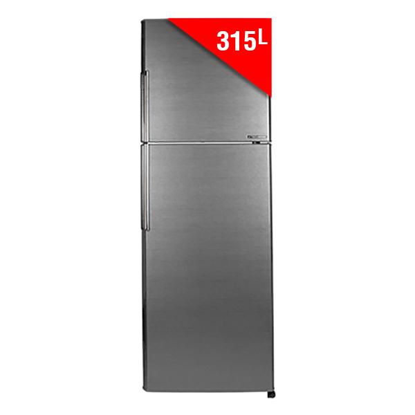 Tủ Lạnh Inverter Sharp SJ-X346E-DS (315L)