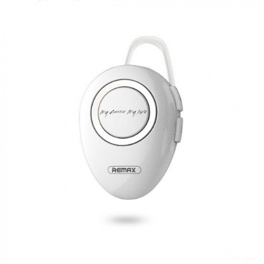 Tai Nghe Bluetooth Mini V4.2 Nhét Tai Remax RB-T22 Hạt Đậu Chính Hãng - 2335694 , 2369962096550 , 62_15173285 , 899000 , Tai-Nghe-Bluetooth-Mini-V4.2-Nhet-Tai-Remax-RB-T22-Hat-Dau-Chinh-Hang-62_15173285 , tiki.vn , Tai Nghe Bluetooth Mini V4.2 Nhét Tai Remax RB-T22 Hạt Đậu Chính Hãng