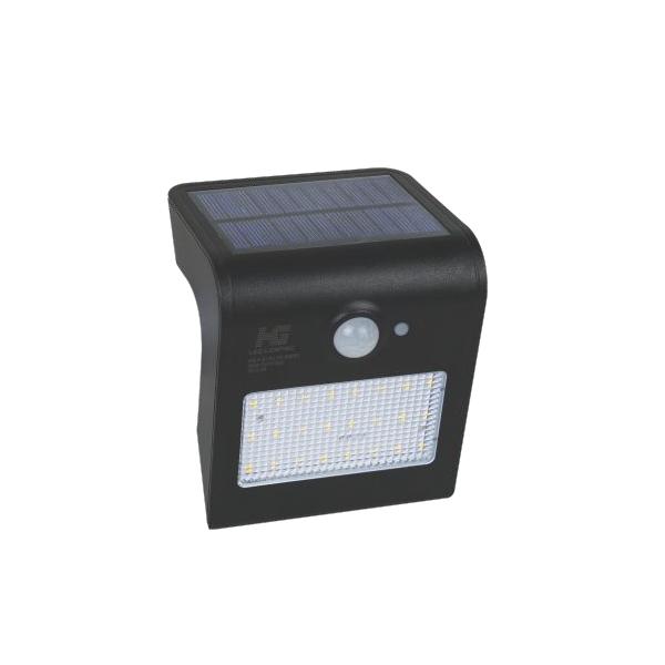 Đèn chiếu năng lượng mặt trời cảm biến chuyển động và ánh sáng 3W - 18528492 , 9103715904111 , 62_20100757 , 284400 , Den-chieu-nang-luong-mat-troi-cam-bien-chuyen-dong-va-anh-sang-3W-62_20100757 , tiki.vn , Đèn chiếu năng lượng mặt trời cảm biến chuyển động và ánh sáng 3W
