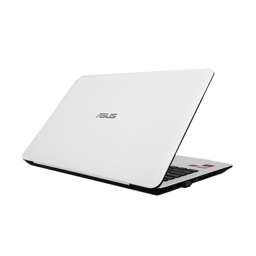 Laptop ASUS Scitron X555 15.6-inch