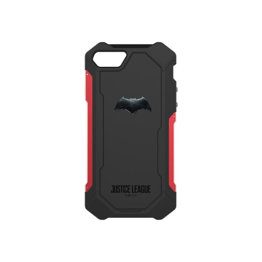 Ốp Điện Thoại Dostyle Justice League - Batman