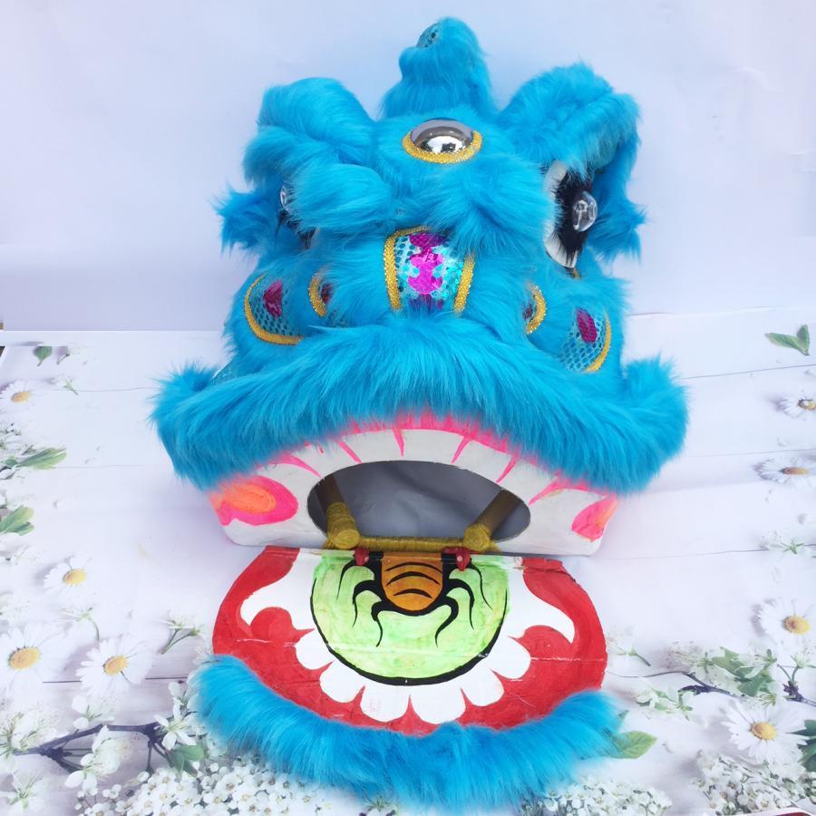 Đầu lân trung thu có đèn cỡ đại 57cm x 54cm x 53cm - Màu xanh lam - 1055877 , 2310683061341 , 62_3483035 , 1100000 , Dau-lan-trung-thu-co-den-co-dai-57cm-x-54cm-x-53cm-Mau-xanh-lam-62_3483035 , tiki.vn , Đầu lân trung thu có đèn cỡ đại 57cm x 54cm x 53cm - Màu xanh lam