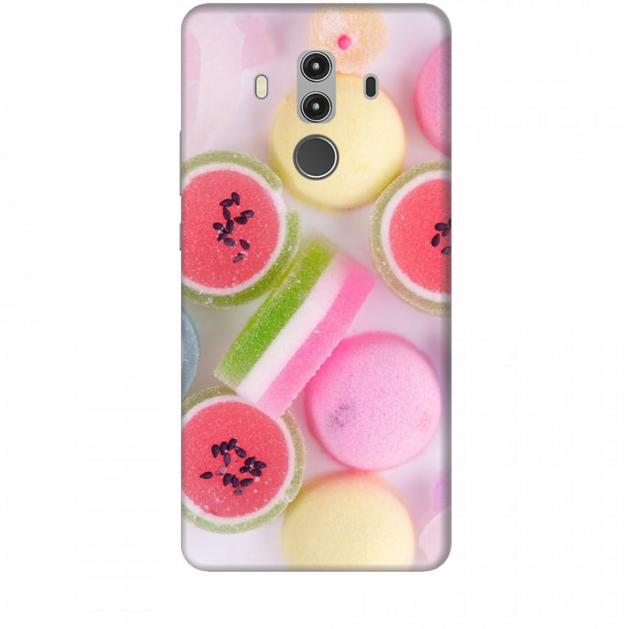 Ốp lưng dành cho điện thoại Huawei MATE 10 PRO Kẹo Ba Màu - 1257096 , 3872138642622 , 62_7708504 , 150063 , Op-lung-danh-cho-dien-thoai-Huawei-MATE-10-PRO-Keo-Ba-Mau-62_7708504 , tiki.vn , Ốp lưng dành cho điện thoại Huawei MATE 10 PRO Kẹo Ba Màu