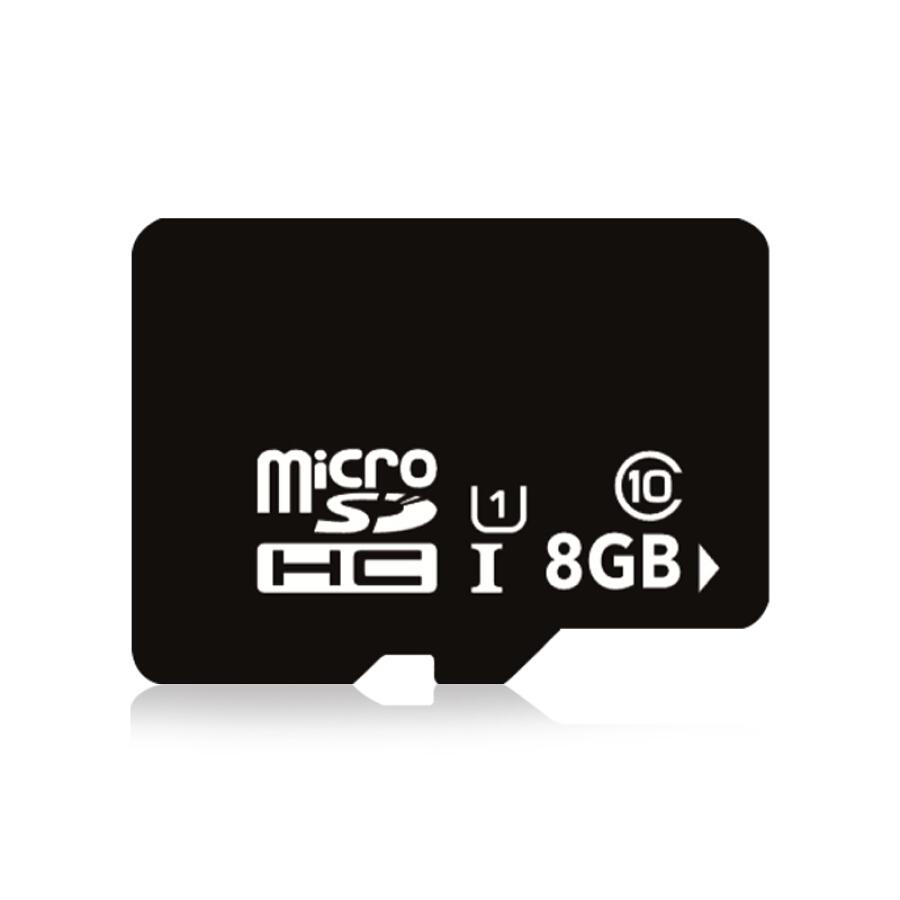 Thẻ Nhớ TF Micro SD 8GB Class 10 XM