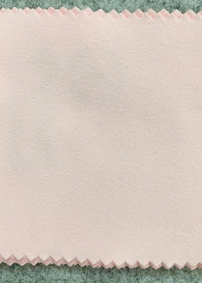 Vải đánh bóng trang sức Ngọc phong thủy (5 miếng) - 814223 , 2948078239725 , 62_15013123 , 225000 , Vai-danh-bong-trang-suc-Ngoc-phong-thuy-5-mieng-62_15013123 , tiki.vn , Vải đánh bóng trang sức Ngọc phong thủy (5 miếng)