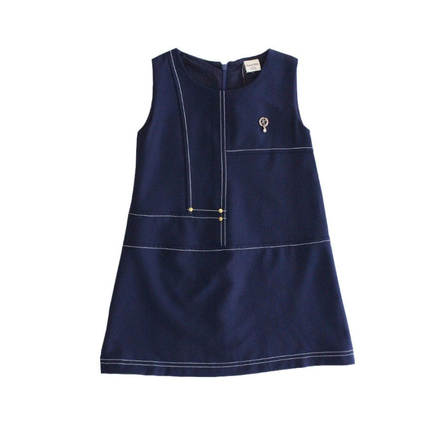 Đầm bé gái NK0000050