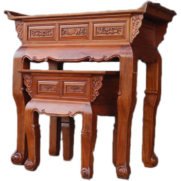 Bộ bàn thờ Căm xe kiểu Đài Loan - 1426778 , 8602768603145 , 62_7386349 , 32500000 , Bo-ban-tho-Cam-xe-kieu-Dai-Loan-62_7386349 , tiki.vn , Bộ bàn thờ Căm xe kiểu Đài Loan