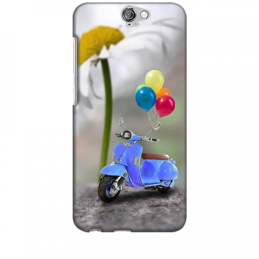 Ốp lưng dành cho điện thoại HTC A9 Xe Tình Yêu - 2008886 , 3149339525109 , 62_9532934 , 150000 , Op-lung-danh-cho-dien-thoai-HTC-A9-Xe-Tinh-Yeu-62_9532934 , tiki.vn , Ốp lưng dành cho điện thoại HTC A9 Xe Tình Yêu