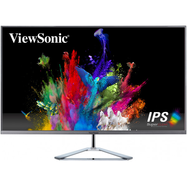 Màn hình Viewsonic VX3276-2K-MHD - 1056001 , 9682697902440 , 62_3489743 , 7100000 , Man-hinh-Viewsonic-VX3276-2K-MHD-62_3489743 , tiki.vn , Màn hình Viewsonic VX3276-2K-MHD