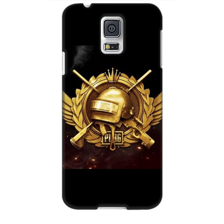 Ốp lưng dành cho điện thoại  SAMSUNG GALAXY S5 hình PUBG Mẫu 14 - 7202043 , 3546025659771 , 62_14538849 , 150000 , Op-lung-danh-cho-dien-thoai-SAMSUNG-GALAXY-S5-hinh-PUBG-Mau-14-62_14538849 , tiki.vn , Ốp lưng dành cho điện thoại  SAMSUNG GALAXY S5 hình PUBG Mẫu 14
