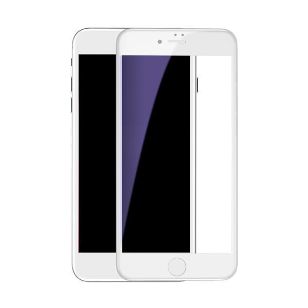 Kính Cường Lực 6D Cho Iphone 7/8 Plus Baseus