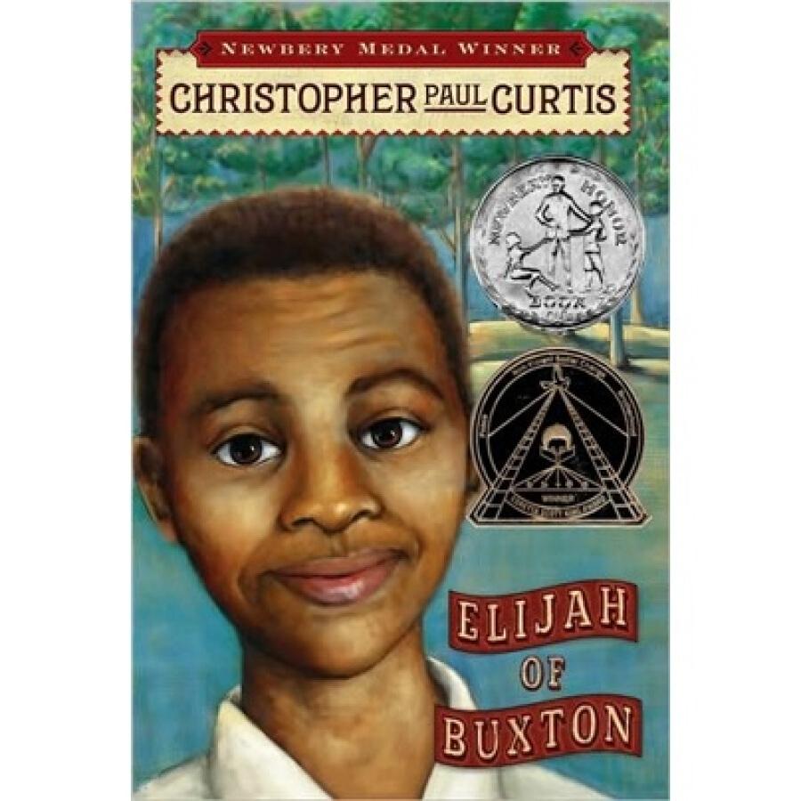 Elijah of Buxton - 1243100 , 1265997461800 , 62_5290687 , 1898000 , Elijah-of-Buxton-62_5290687 , tiki.vn , Elijah of Buxton