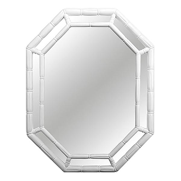 Gương Trang Trí Phòng Ngủ UniUni 32EL0014