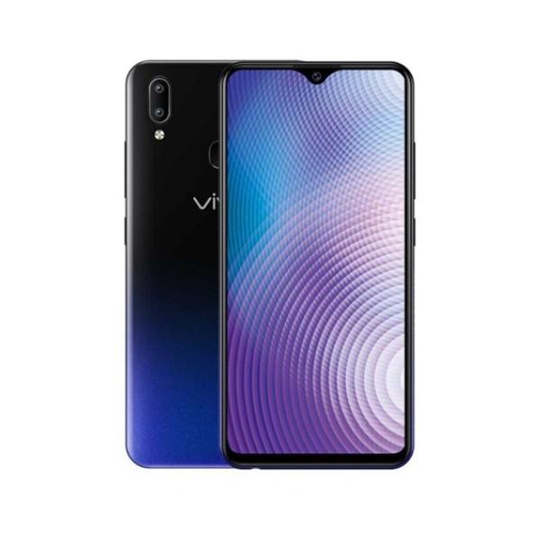 Điện thoại Vivo Y91i 2GB 32GB - Hàng chính hãng