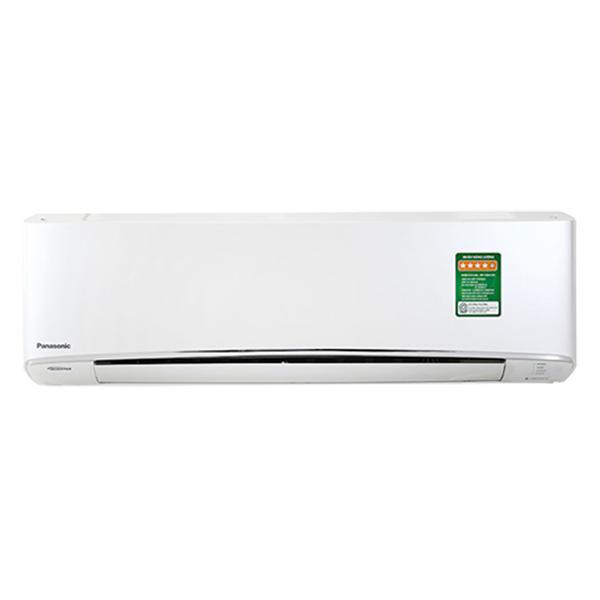 Máy Lạnh Inverter Panasonic CU/CS-U12VKH-8 (1.5HP) - 1610037 , 7817001440956 , 62_10994477 , 14190000 , May-Lanh-Inverter-Panasonic-CU-CS-U12VKH-8-1.5HP-62_10994477 , tiki.vn , Máy Lạnh Inverter Panasonic CU/CS-U12VKH-8 (1.5HP)