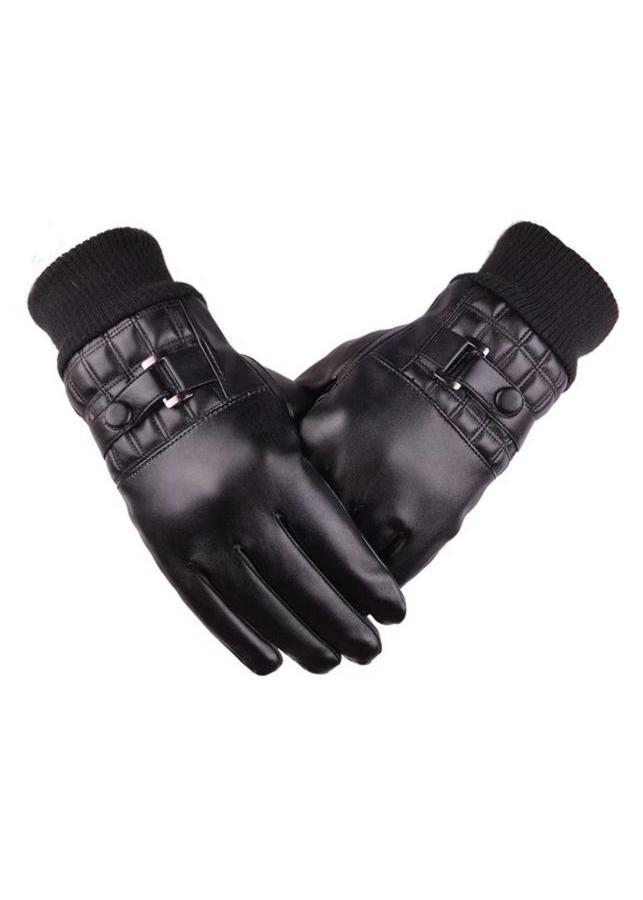 Găng tay phượt thủ nam lót lông cảm ứng chống nước DCLD01 - 1132645 , 2224493571979 , 62_8713354 , 350000 , Gang-tay-phuot-thu-nam-lot-long-cam-ung-chong-nuoc-DCLD01-62_8713354 , tiki.vn , Găng tay phượt thủ nam lót lông cảm ứng chống nước DCLD01