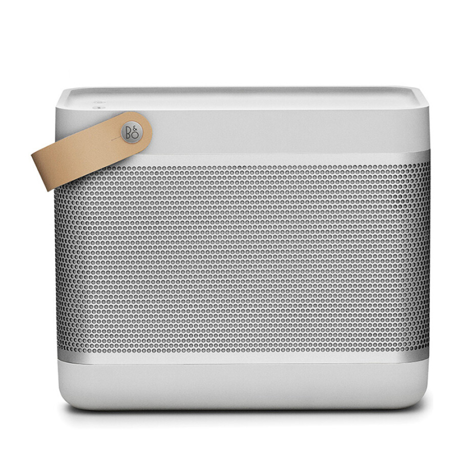 B & O PLAY Beolit 17 Portable Wireless Bluetooth Speaker Natural Color