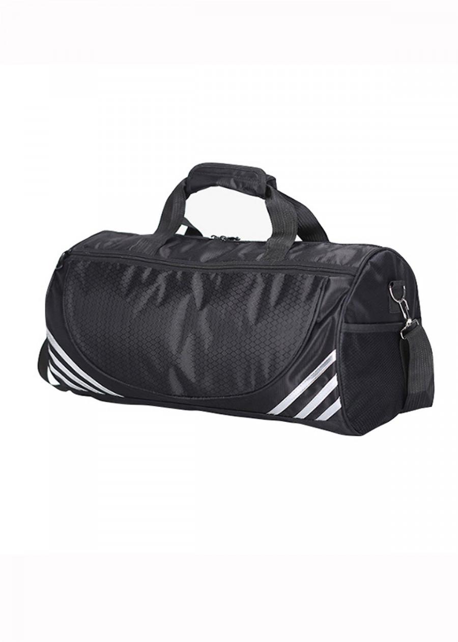 Túi đựng quần áo tập GYM - Màu ngẫu nhiên