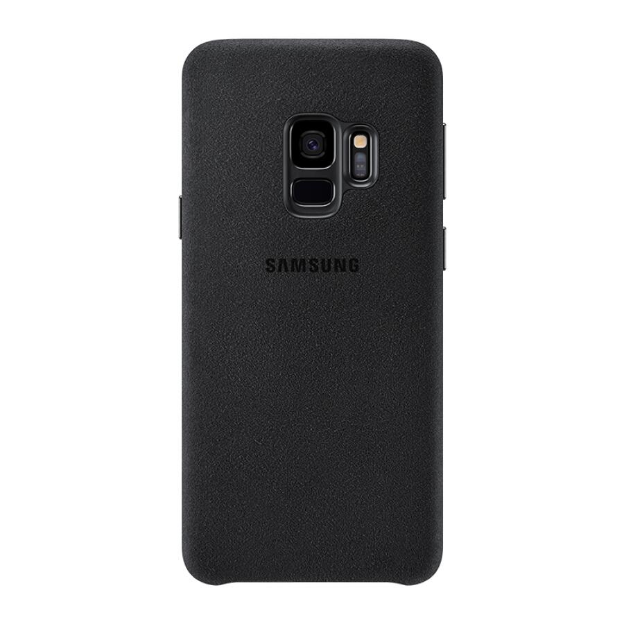 Ốp Lưng Bảo Vệ Điện Thoại Cho Samsung Samsung S9