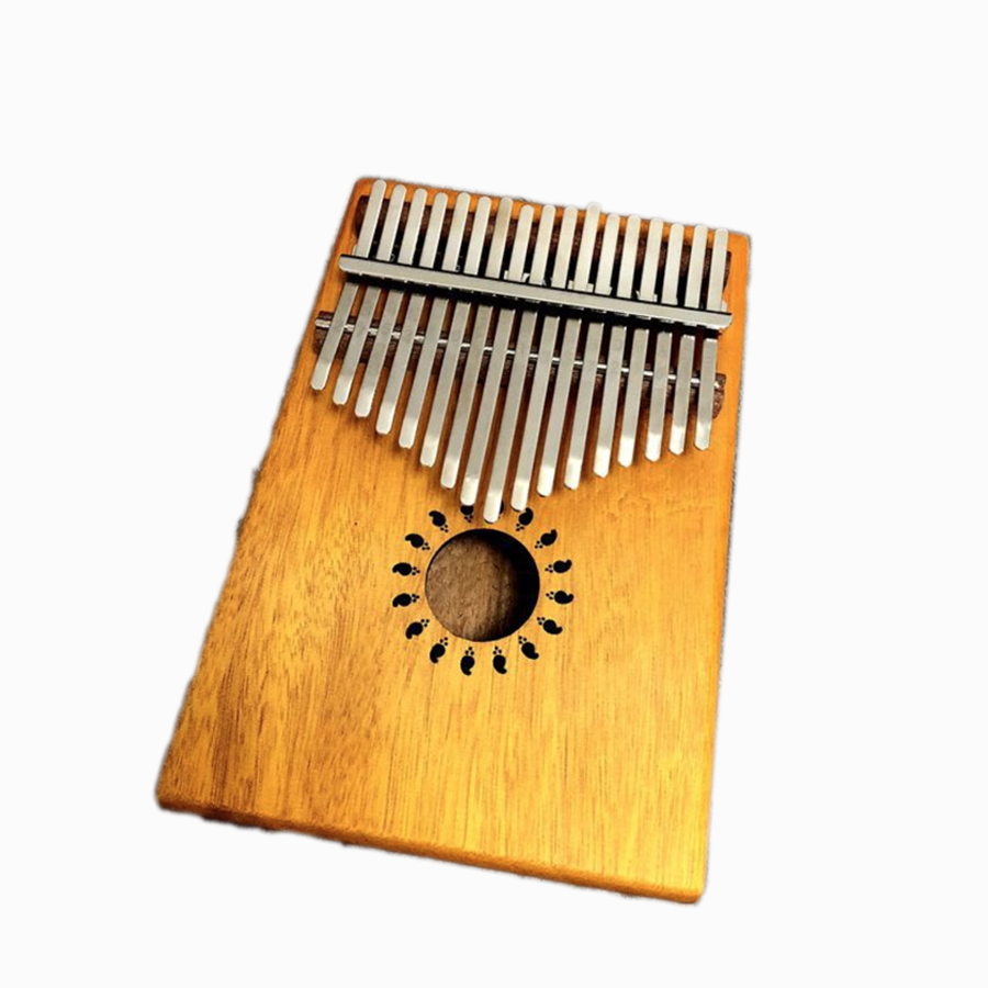 Đàn Kalimba Stiller cao cấp 17 phím, Thumb Piano 17 keys - Gỗ mặt trời - 1130936 , 7144597376926 , 62_4336275 , 800000 , Dan-Kalimba-Stiller-cao-cap-17-phim-Thumb-Piano-17-keys-Go-mat-troi-62_4336275 , tiki.vn , Đàn Kalimba Stiller cao cấp 17 phím, Thumb Piano 17 keys - Gỗ mặt trời