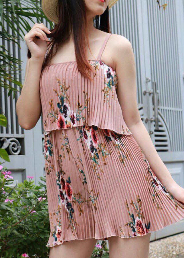 Bộ Jumpsuit dập ly doc JUMPDAPLY - 9852717 , 2037204564784 , 62_17948880 , 220000 , Bo-Jumpsuit-dap-ly-doc-JUMPDAPLY-62_17948880 , tiki.vn , Bộ Jumpsuit dập ly doc JUMPDAPLY