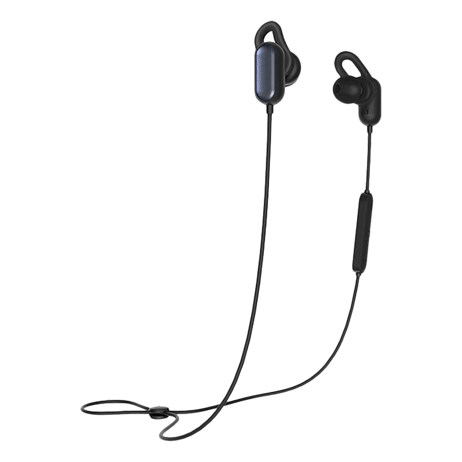 Tai Nghe Bluetooth Xiaomi Sport Gen 2 - Hàng Nhập Khẩu - 982264 , 1040254614836 , 62_5494011 , 539000 , Tai-Nghe-Bluetooth-Xiaomi-Sport-Gen-2-Hang-Nhap-Khau-62_5494011 , tiki.vn , Tai Nghe Bluetooth Xiaomi Sport Gen 2 - Hàng Nhập Khẩu