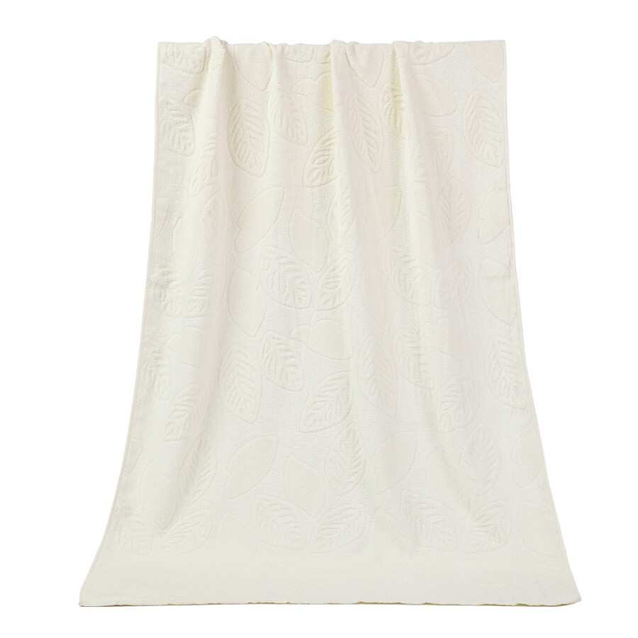 Rabbi baby supplies bath towel newborn towel child baby bath bath towel self-made Tig bath towel gray green 140*70