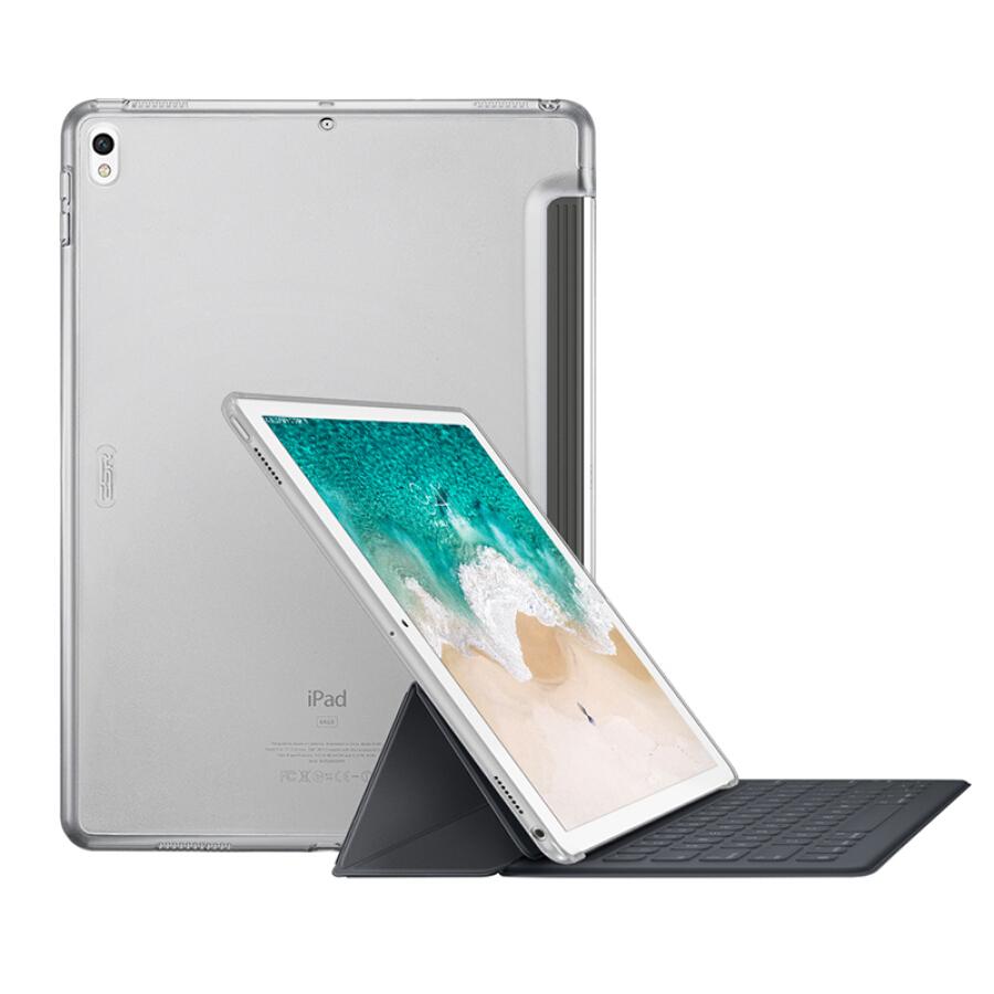 Ốp Lưng Bảo Vệ iPad Pro ESR