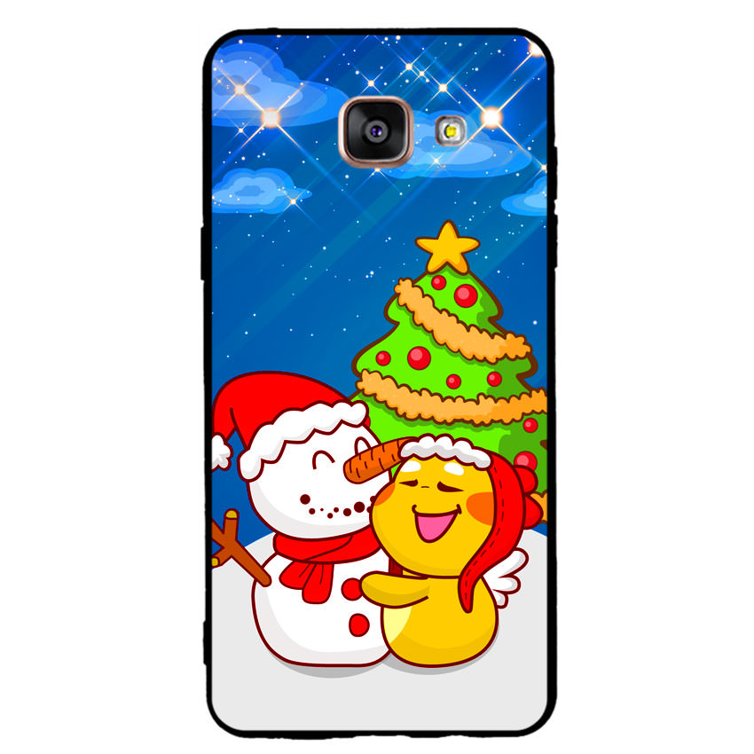 Ốp lưng nhựa cứng viền dẻo TPU cho điện thoại Samsung Galaxy A5 2016 -Xmas 06 - 6409436 , 2195331739106 , 62_15821832 , 124000 , Op-lung-nhua-cung-vien-deo-TPU-cho-dien-thoai-Samsung-Galaxy-A5-2016-Xmas-06-62_15821832 , tiki.vn , Ốp lưng nhựa cứng viền dẻo TPU cho điện thoại Samsung Galaxy A5 2016 -Xmas 06