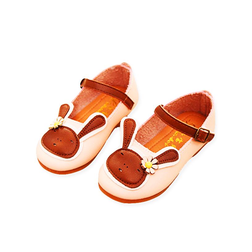 Giày bé gái 1 – 3 tuổi họa tiết thỏ đáng yêu – G7 - 2376614 , 8032590698154 , 62_15656774 , 180000 , Giay-be-gai-1-3-tuoi-hoa-tiet-tho-dang-yeu-G7-62_15656774 , tiki.vn , Giày bé gái 1 – 3 tuổi họa tiết thỏ đáng yêu – G7