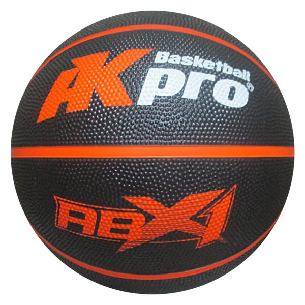 Bóng Rổ AKPro ABX1