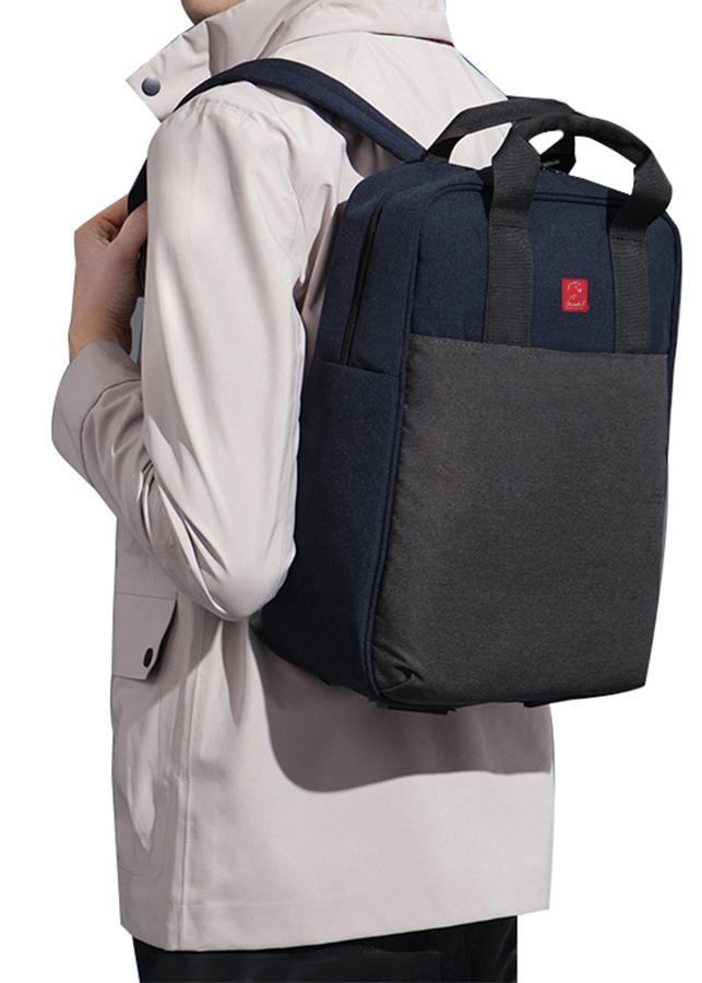 Balo Nam, Balo Thời trang Glado Commuter GCO001