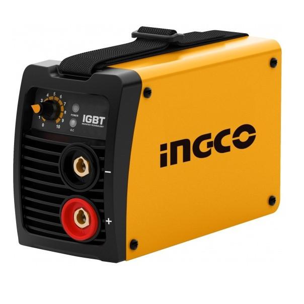 Máy hàn điện tử inverter MMA hệu Ingco ING-MMA1305 - 6031226 , 6873138981336 , 62_7956545 , 3459000 , May-han-dien-tu-inverter-MMA-heu-Ingco-ING-MMA1305-62_7956545 , tiki.vn , Máy hàn điện tử inverter MMA hệu Ingco ING-MMA1305