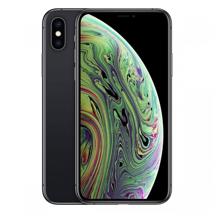 Apple Iphone Xs Max 64gb Ll/A(Mỹ)_Hàng Nhập Khẩu - 1969648 , 8794053158383 , 62_14934687 , 31000000 , Apple-Iphone-Xs-Max-64gb-Ll-AMy_Hang-Nhap-Khau-62_14934687 , tiki.vn , Apple Iphone Xs Max 64gb Ll/A(Mỹ)_Hàng Nhập Khẩu