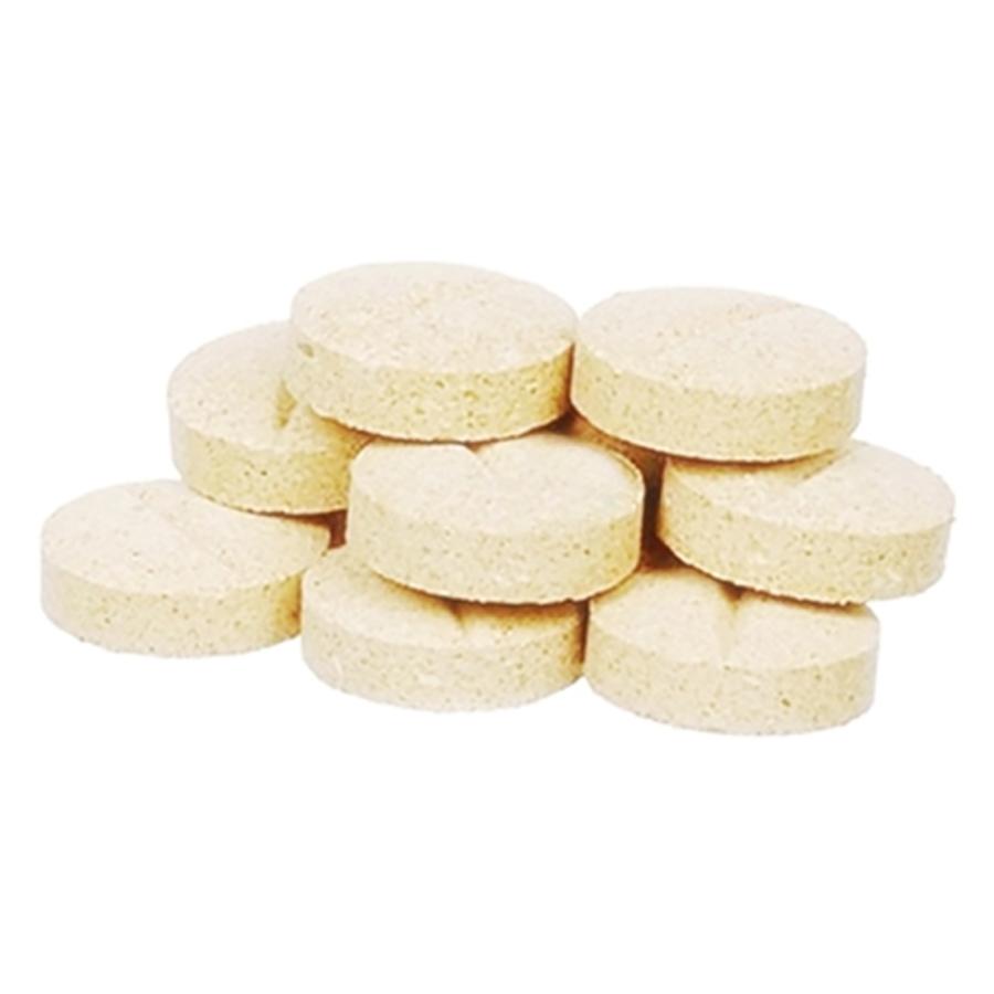Canxi Cho Chó Mèo Calcium Phosphorus Petag (5 Viên) - 9344044627962,62_1721305,30000,tiki.vn,Canxi-Cho-Cho-Meo-Calcium-Phosphorus-Petag-5-Vien-62_1721305,Canxi Cho Chó Mèo Calcium Phosphorus Petag (5 Viên)
