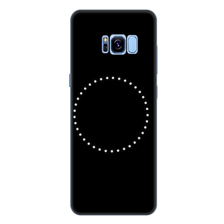 Ốp Lưng Dành Cho Điện Thoại Samsung Galaxy S8 Plus Mẫu 151 - 2324920903455,62_5124869,99000,tiki.vn,Op-Lung-Danh-Cho-Dien-Thoai-Samsung-Galaxy-S8-Plus-Mau-151-62_5124869,Ốp Lưng Dành Cho Điện Thoại Samsung Galaxy S8 Plus Mẫu 151