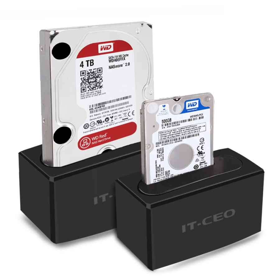 Hộp Cứng Đựng Ổ Cứng HDD IT-CEO IT-171S - 1155454 , 7084222768675 , 62_4571551 , 406000 , Hop-Cung-Dung-O-Cung-HDD-IT-CEO-IT-171S-62_4571551 , tiki.vn , Hộp Cứng Đựng Ổ Cứng HDD IT-CEO IT-171S