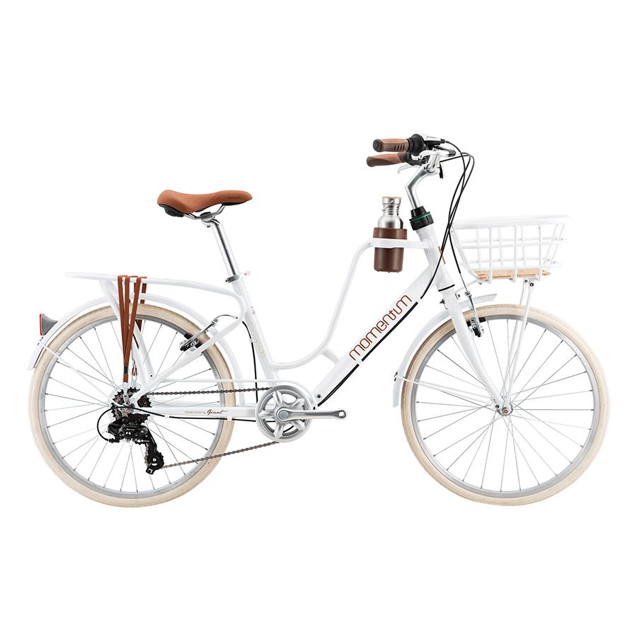 Xe đạp thể thao GIANT 2019 INEED LATTE 24 - 1252178 , 1064316863253 , 62_6621257 , 8200000 , Xe-dap-the-thao-GIANT-2019-INEED-LATTE-24-62_6621257 , tiki.vn , Xe đạp thể thao GIANT 2019 INEED LATTE 24