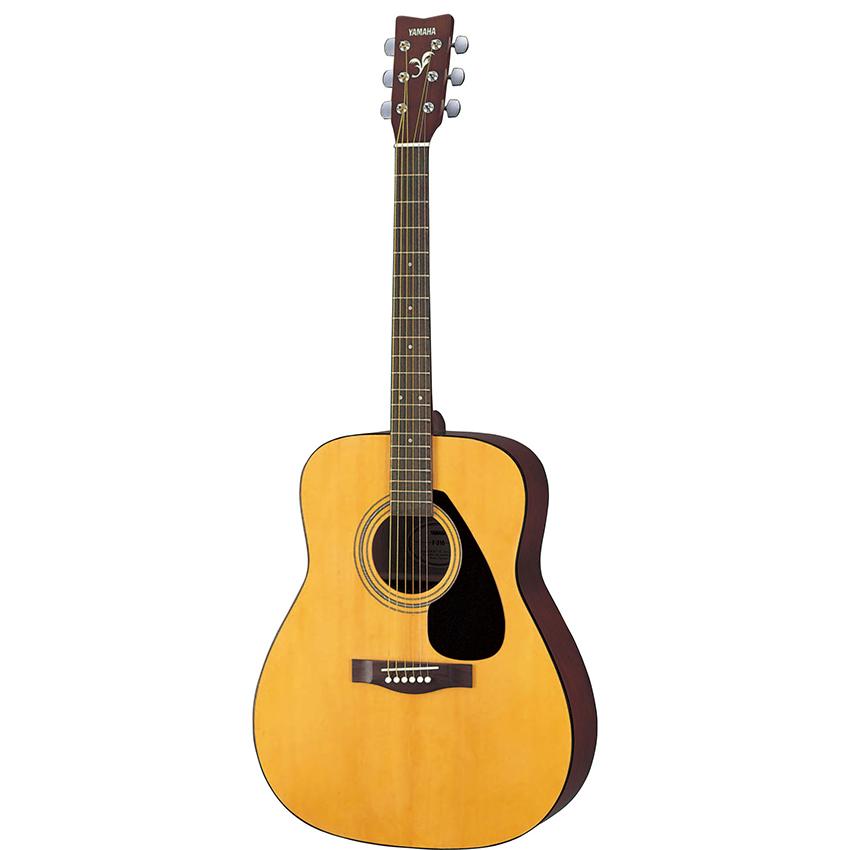Đàn guitar acoustic Yamaha F310 màu gỗ tự nhiên - 1125618 , 8411421129614 , 62_8001022 , 3500000 , Dan-guitar-acoustic-Yamaha-F310-mau-go-tu-nhien-62_8001022 , tiki.vn , Đàn guitar acoustic Yamaha F310 màu gỗ tự nhiên