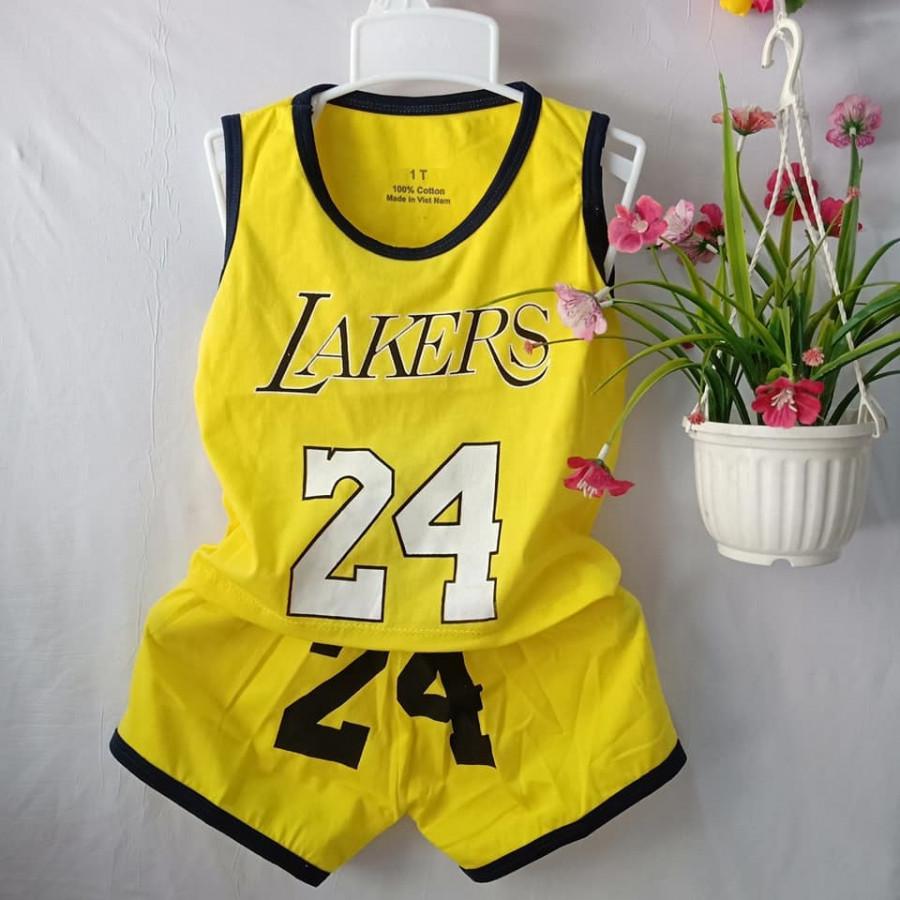 Bộ bóng rổ bé trai AN0022 - 8048475 , 8435067089354 , 62_15735060 , 105000 , Bo-bong-ro-be-trai-AN0022-62_15735060 , tiki.vn , Bộ bóng rổ bé trai AN0022