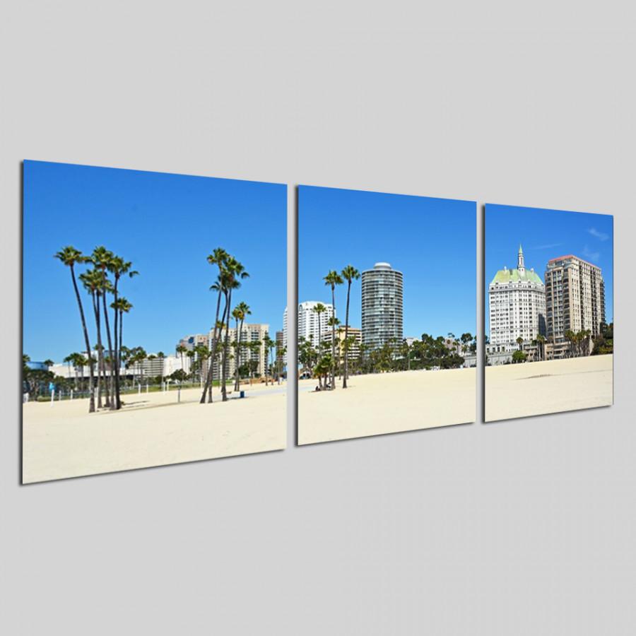Bộ tranh 3 tấm phong cảnh biển tuyệt đẹp - tranh gỗ treo tường - dạng hình vuông từng tấm - 2148304 , 9946770414634 , 62_13698656 , 900000 , Bo-tranh-3-tam-phong-canh-bien-tuyet-dep-tranh-go-treo-tuong-dang-hinh-vuong-tung-tam-62_13698656 , tiki.vn , Bộ tranh 3 tấm phong cảnh biển tuyệt đẹp - tranh gỗ treo tường - dạng hình vuông từng tấm